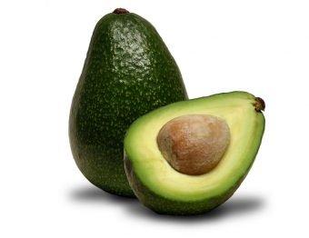 Benefícios do Abacate para Saúde. Conheça 9 motivos para amar esse fruto