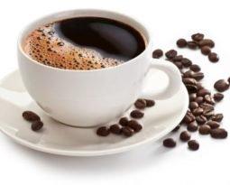 Consumo de café: mitos e verdades que você precisa saber