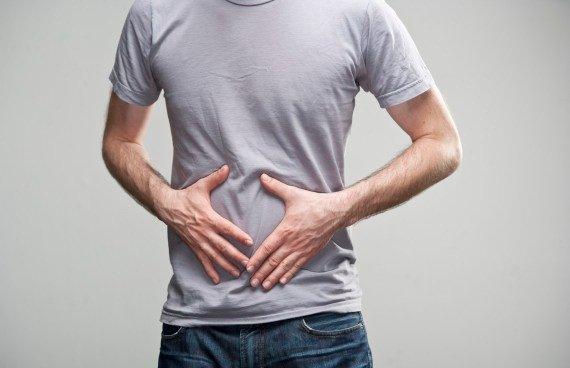 Alimentos que combatem o refluxo ácido