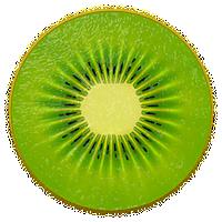 kiwi-saude