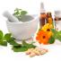 40 alimentos que curam – plantas medicinais | Forma Saudável