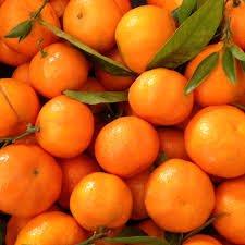 4 ótimosbenefícios da tangerina paraa nossa saúde