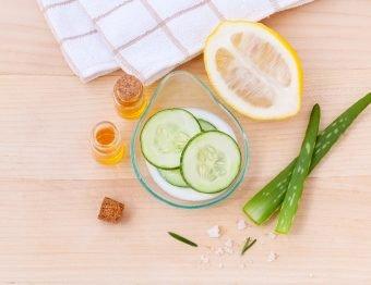 Desodorante vegano: conheça as melhores receitas caseiras